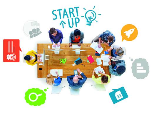 México es uno de los países con más startups de América Latina