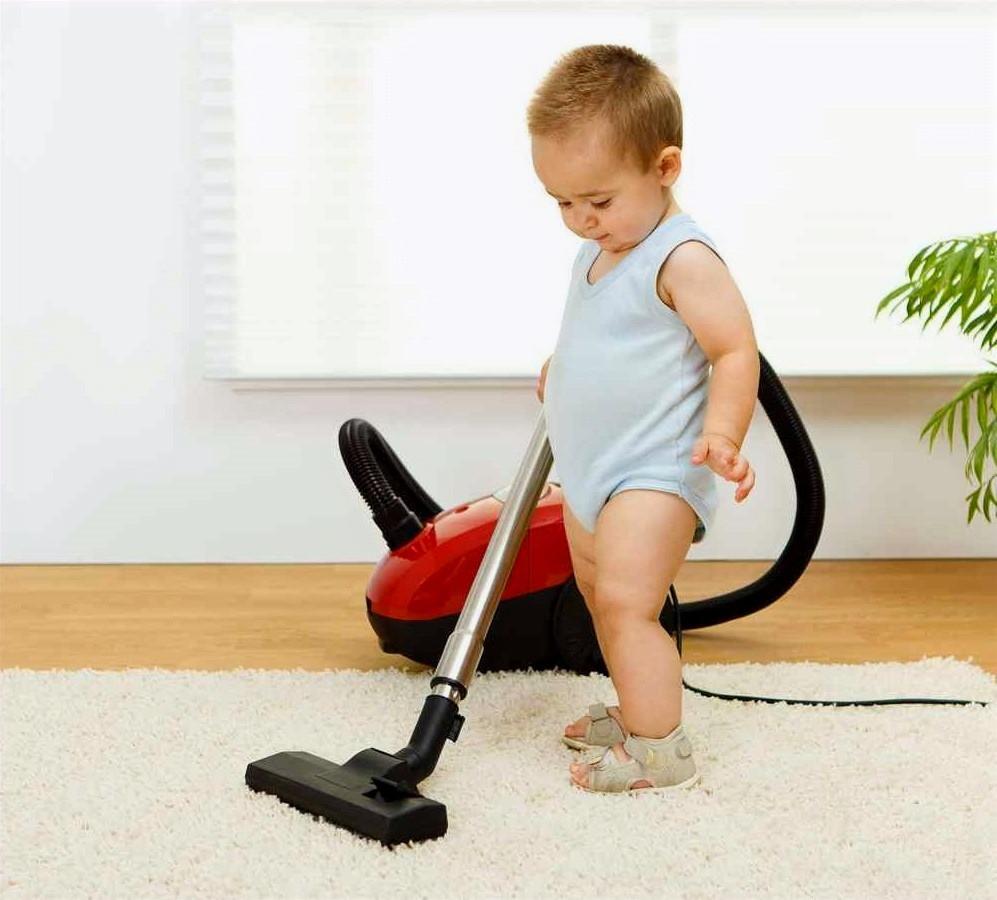 Що слід знати про догляд килимів? | КилимКо - прання килимів Хмельницький - Вінниця