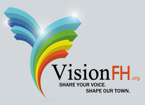 VisionFH - Why a Survey?