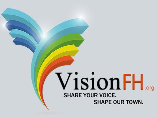 VisionFH - Why a Survey?