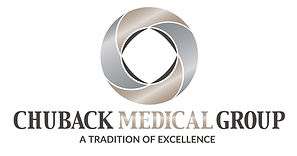 Chuback Medical Group, Bergen County Moms