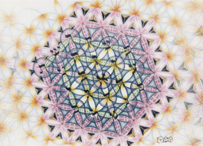 A esperança é narcótica: o último mal na caixa de Pandora