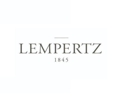 Collaboration with Lempertz Auction House