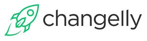OTC trading auf Changelly, jetzt ausprobieren
