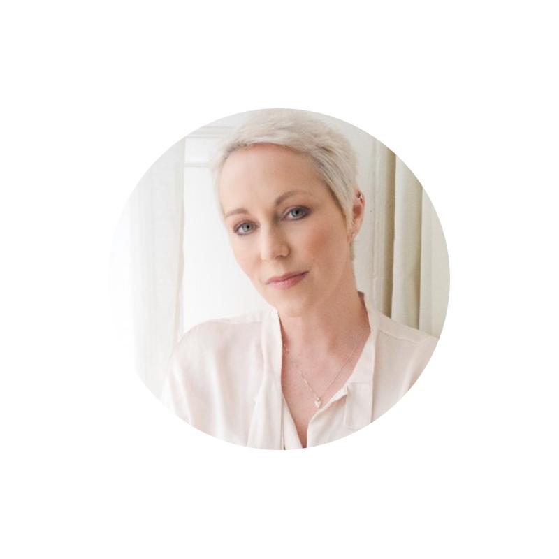 Diane Douglas, Vigiles Group