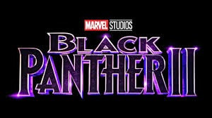 Black Panther 2 Will Start Filming in July 2021