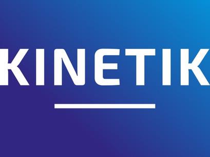 *Kinetik Hiring   Insight on Demand   FAQs*