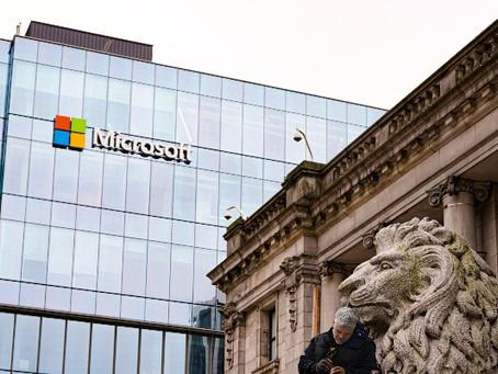 Microsoft e SAS: partnership a lungo termine a supporto della trasformazione digitale