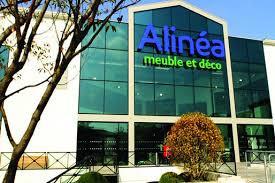 France: Alinea le premier magasin à deposer le bilan suite a la crise sanitaire