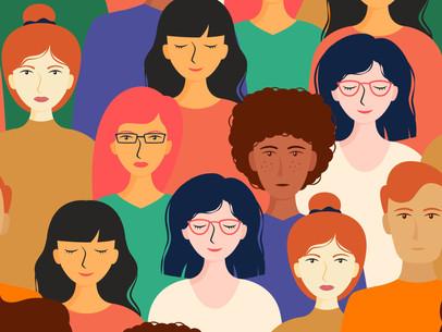 Dia mundial do Empreendedorismo Feminino!