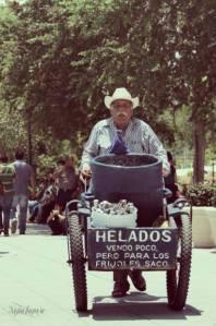 Lo hecho en México está bien hecho