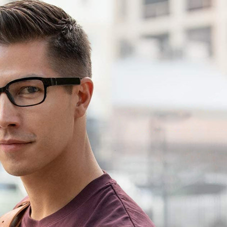 #Amazon veröffentlicht Smart-Brille in den USA