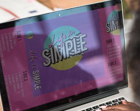 10 strepitosi siti web Wix da cui trarre ispirazione