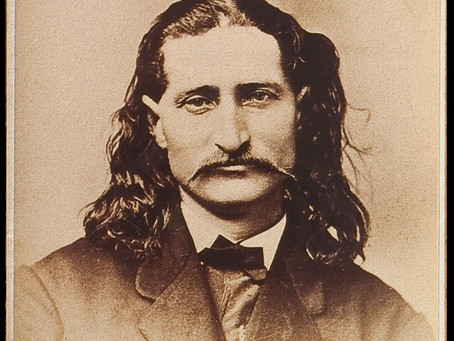 William the Wild