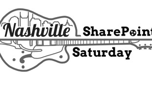 SharePoint Saturday Nashville 2018
