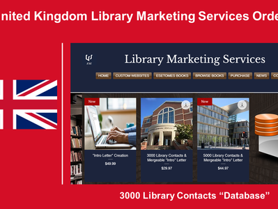United Kingdom Order