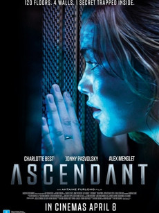 Ascendant Movie Download