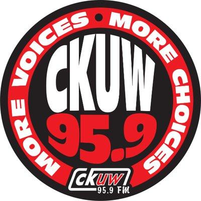 System Kidz on CKUW  - Interview with Wendi Park