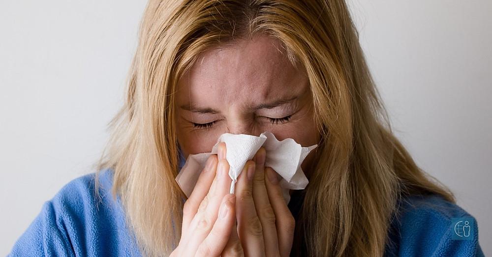 МСФИ: Висина на надоместок заради привремена спреченост за работа (боледување)