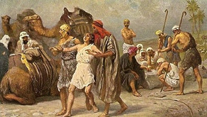 Did God Allow Brutal Treatment of Servants in Exodus 21:20, 21?