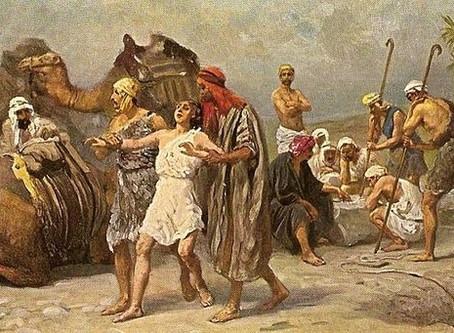 Did God Allow Brutal Treatment of Servants in Exodus 21:20, 21?