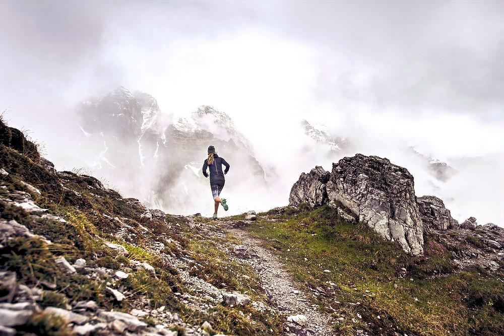 Mental Health Blog Physical Activity