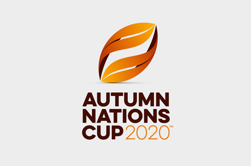 Dossier : L'Autumn Nations Cup 2020, c'est quoi ?