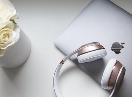 Podcast News On Apple #36 no ar com as novidades da semana do mundo Apple. Ouça agora mesmo!
