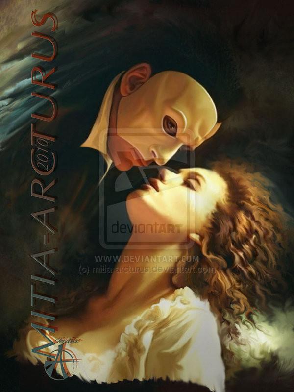 Phantom_of_the_Opera_by_mitia_arcturus