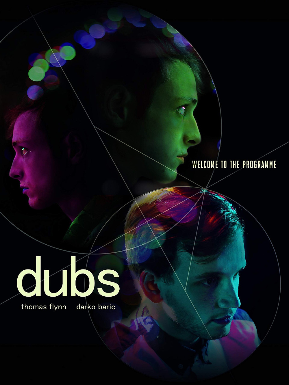 Short Film Review for Dubs