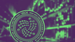 IOTA (MIOTA) Price Analysis: IOTA's Avery Dennison Partnership Is Digging Gold