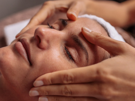 4 Common Myths About Massage Therapy