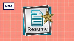 LinkedIn Resume Star Strategies