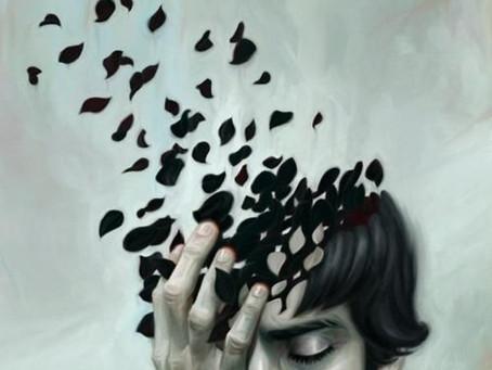 La fragmentation d'âme
