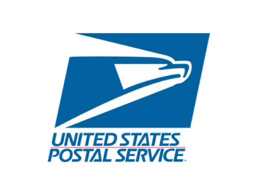 How to ship with USPS Commercial Plus