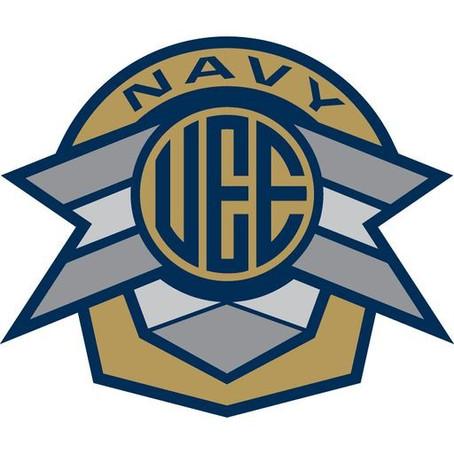 LOREBUILDER - Organisation de la Navy