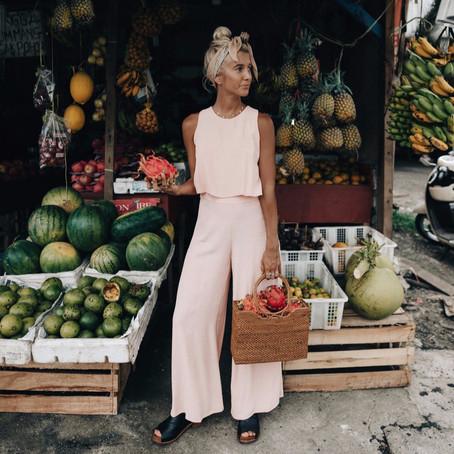 Must Follow Aussie Nutritionist's on Instagram