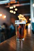Smart Serve: Dica para quem está procurando emprego em bares, restaurantes e eventos em Ontário