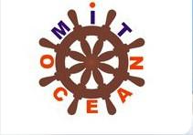 Крюинговая компания MIT-Ocean Ltd
