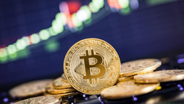 Bitcoin's Price Will Break $16,000 by End of Year