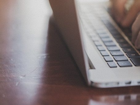 4 Ways to Host Your Church Service Online