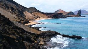 Galápagos: bajo radar pesquero