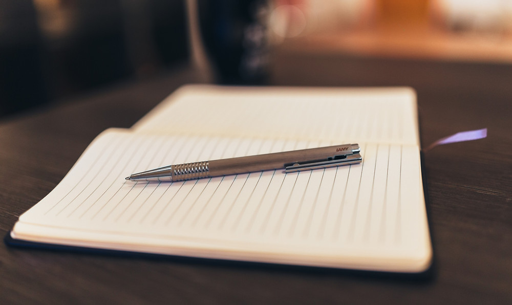 Isolation is the Time for Journaling
