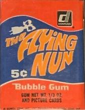 Flying Nun 1968.jpg