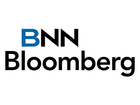BNN Bloomberg: Immersive education and networking highlight VanFUNDING 2018 Vancouver Conference: CO
