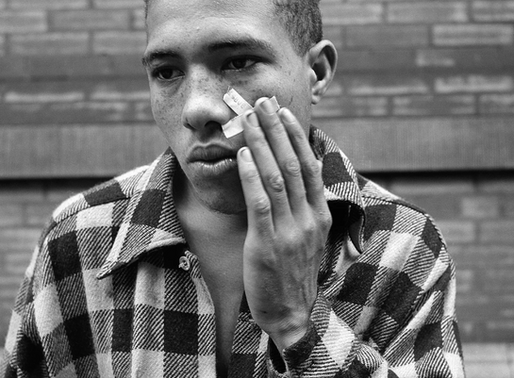 5 African American Photographers That Capture the Essence of The Black Experience