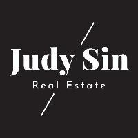 Judy Sin Real Estate