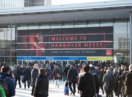 У предпринимателей Поморья есть возможность представить свою продукцию в Германии