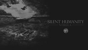 Silent Humanity - Nebula [AMR015]