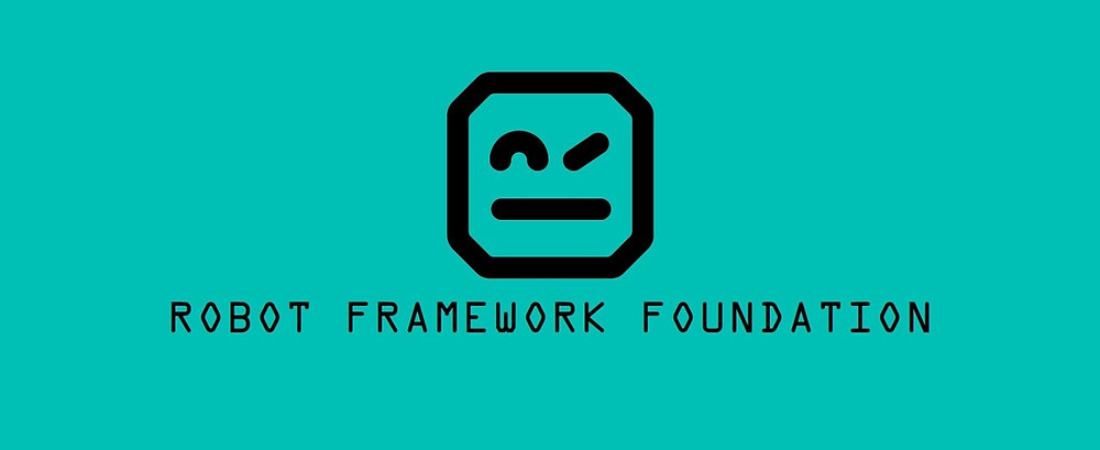 Squash is now part of the Robot Framework Foundation to contribute to the development of this automation tool